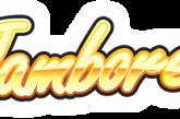 Jamboree 2018